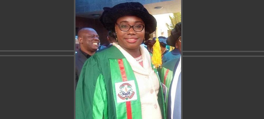 Professor-Olanike-Adeyemo