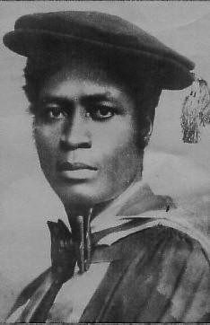 Ayodele Awojobi 4