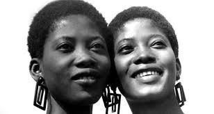 Lidaju Sisters