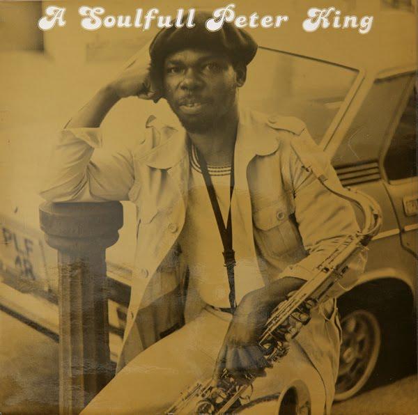 Peter King 3