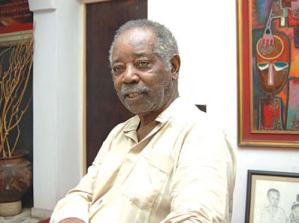 prof-ade-ajayi-on-his-85th-birthday