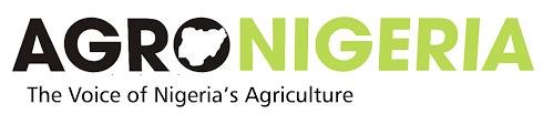 Agro Nigeria